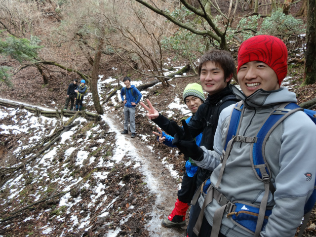 笠形山 (7)