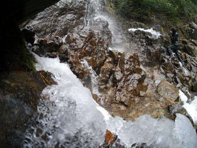 笠形山 (9)