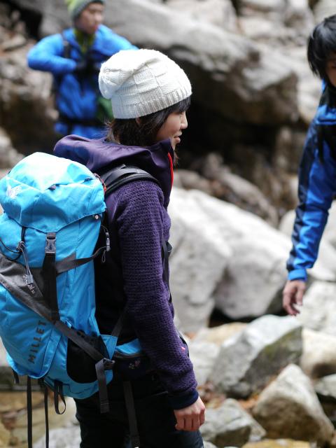 笠形山 (11)