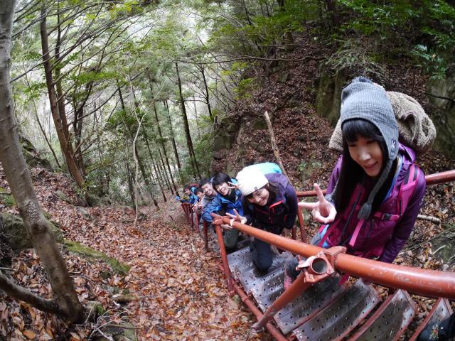 笠形山 (14)
