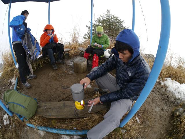 笠形山 (17)