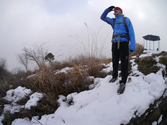 笠形山 (25)