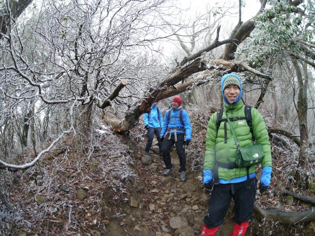 笠形山 (26)