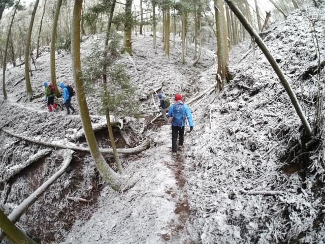 笠形山 (29)
