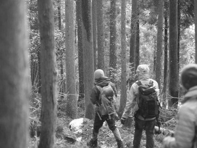 笠形山 (31)