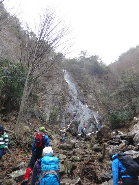 笠形山(32)