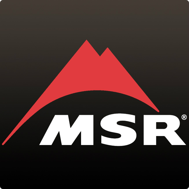 msr-logo.jpg