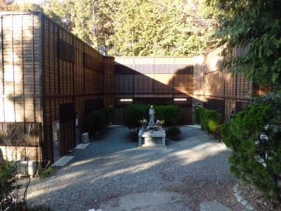 1平澤寺動物霊園