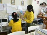 2010-4-9youchien10.jpg
