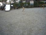 itakura301_20100224154524.jpg