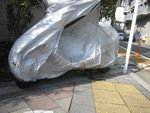 itakura467_20100321173413.jpg