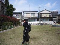 itakura568_20100331095455.jpg