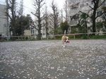 itakura703_20100418120049.jpg