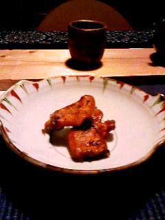 鶏スモーク_r