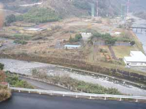 201012五木3