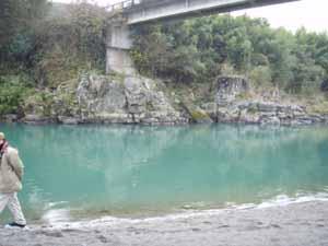 201012境田橋