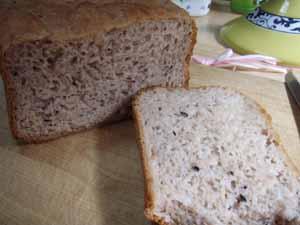 0501ごはんパン