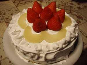 100523ケーキ