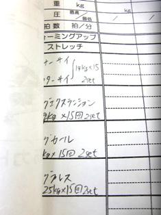 CIMG2712.jpg