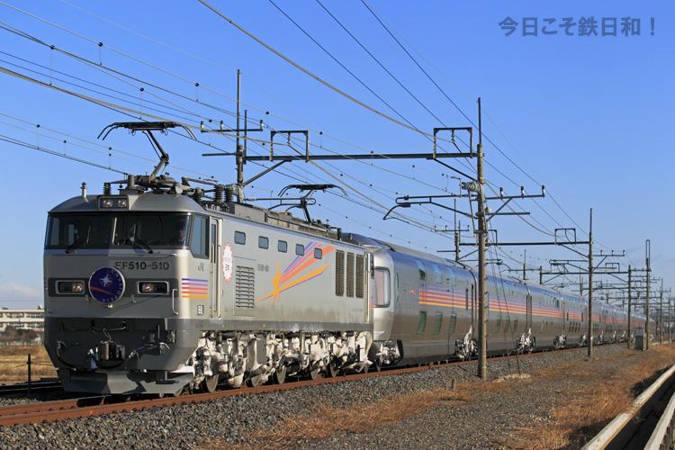 _MG14483.jpg