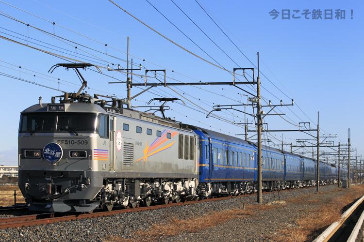 _MG14490.jpg