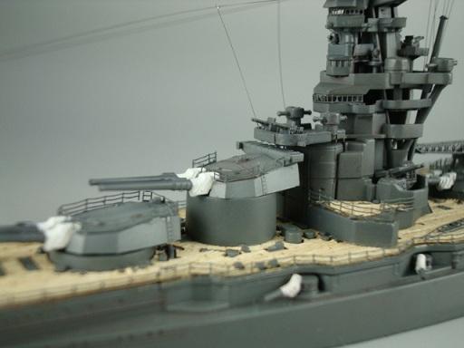 Fuso-25.jpg