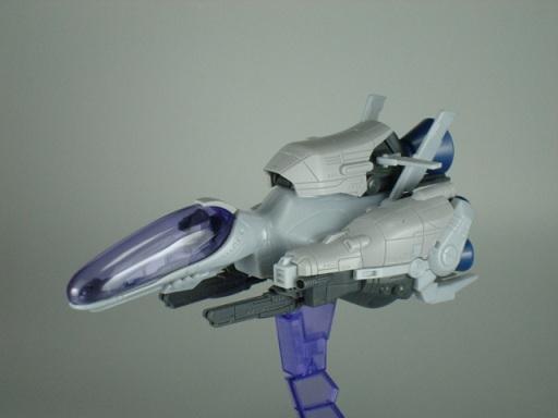 R-Type02.jpg