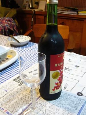 道産ワイン2