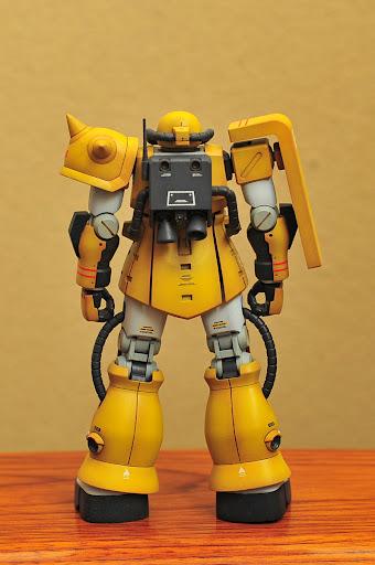 黄ザク02