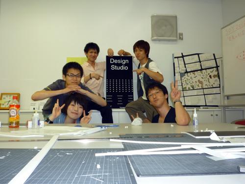 2012サイン計画