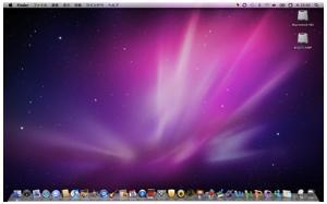 MacBook10.6_2207
