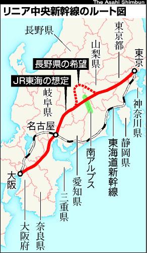 新幹線211013
