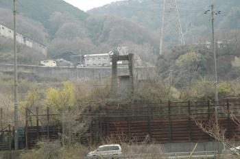 河内堅上_王寺2203_14