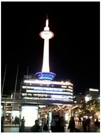 京都220917_01