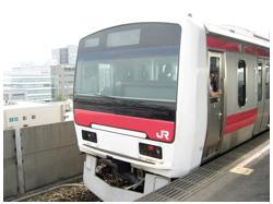 東京220829_28