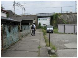 大阪駅・和歌山界隈2209_07