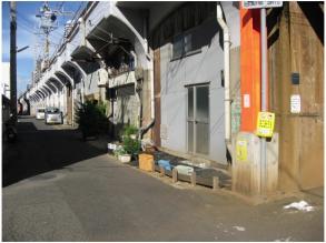 神戸230710_3_10