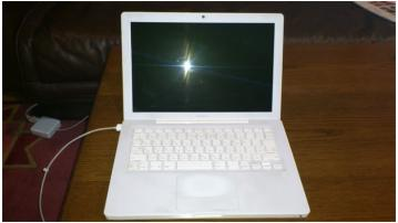 Macbook240207