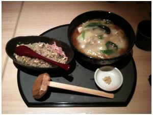 五目麺屋彩美庵2210_01