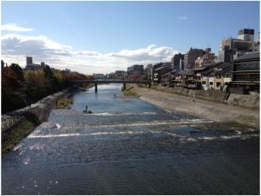 京都231125_01