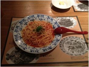 京都231125_05