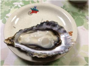 牡蠣2401_02