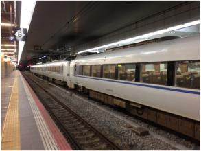 大阪駅240309_02