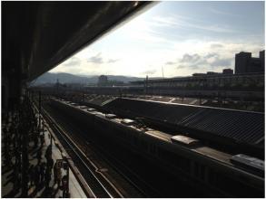 京都240313_01