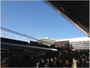 京都240313_03
