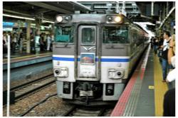 大阪駅・和歌山界隈2209_01