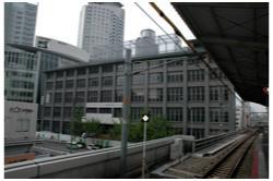 大阪駅・和歌山界隈2209_02