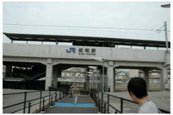大阪駅・和歌山界隈2209_09