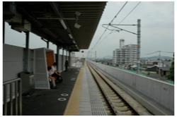 大阪駅・和歌山界隈2209_10