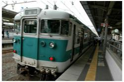 大阪駅・和歌山界隈2209_20